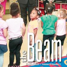 The Beam | Summer 2019 image