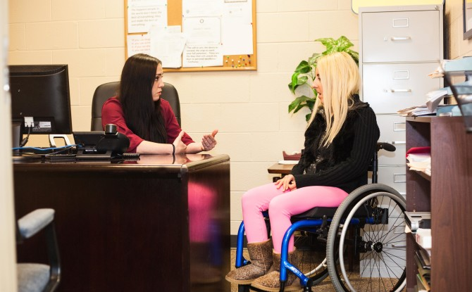 Myths vs. Facts on Disability Employment