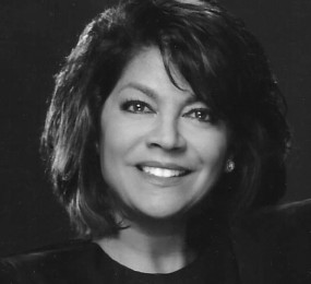 Read more about Beena Joseph, The Chicago Lighthouse's Director