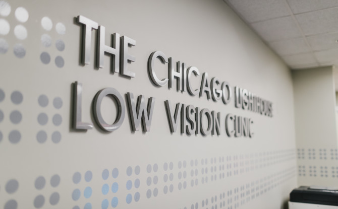 Virtual Care Visits Offered During Illinois Shelter in Place Mandate
