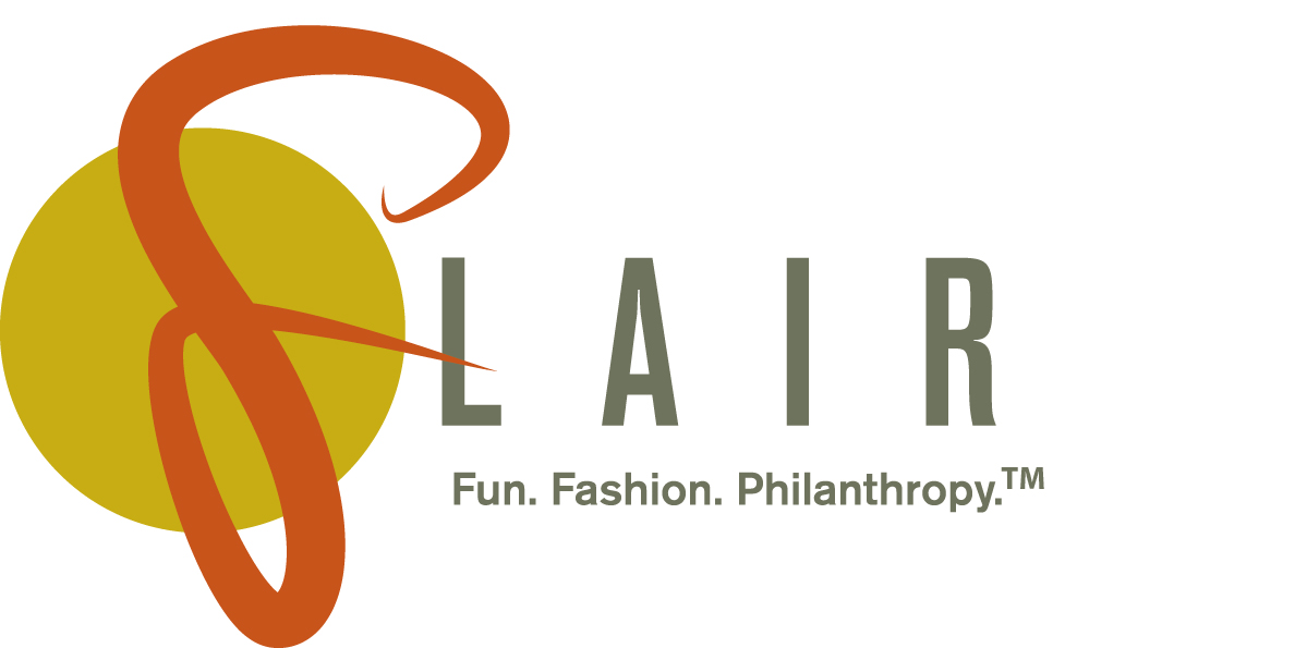 Flair logo_fall colors
