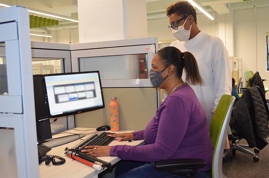 UI Health Call Center Rep